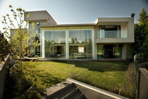 casa-lc-ba-o-principal-arco-arquitectura (5)