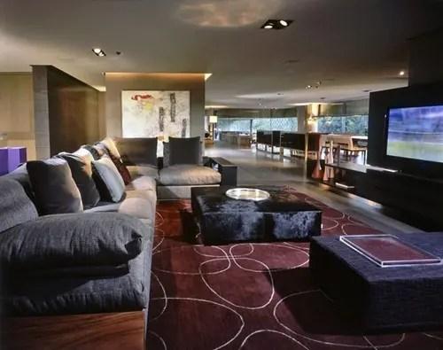 contemporary-residence (11)