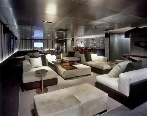 contemporary-residence (12)