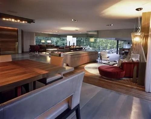 contemporary-residence (15)