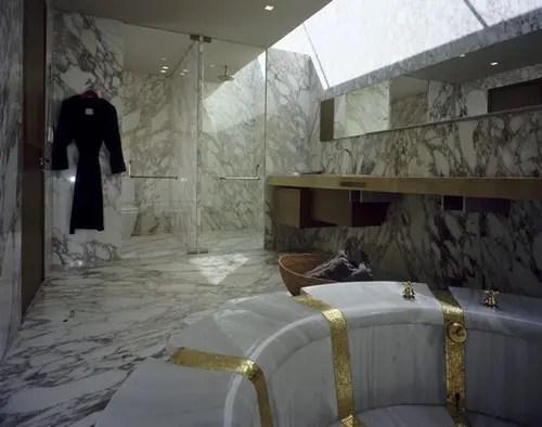 contemporary-residence (25)