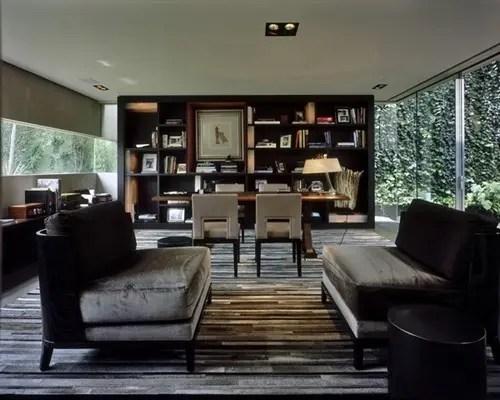 contemporary-residence (9)