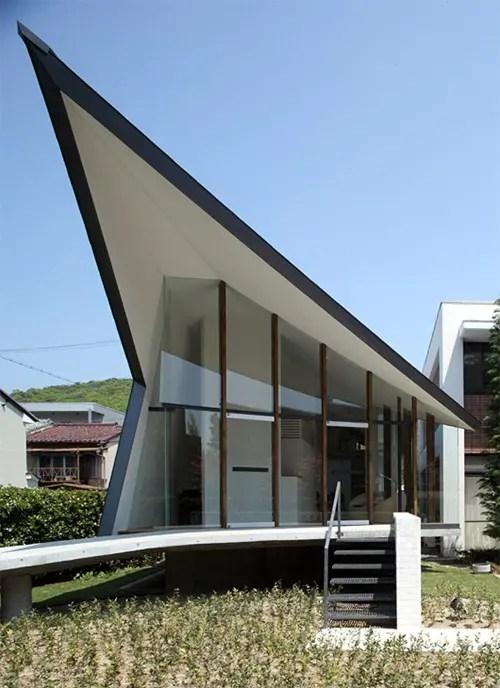 429b-architecture