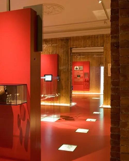 The-IbsenMuseum2
