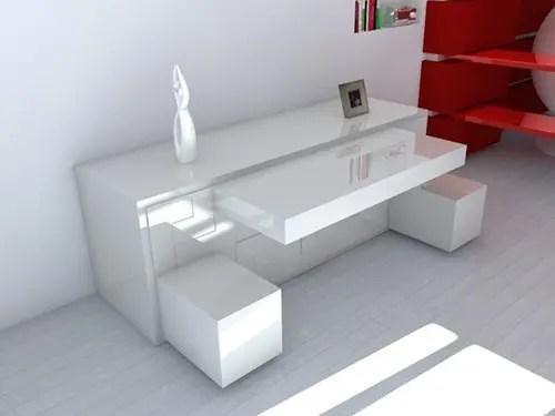 Peque 241 Os Muebles Para Soluciones Especiales Interiores