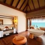 Ayada-Maldives-10