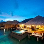 Ayada-Maldives-17