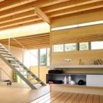 Void-House-14