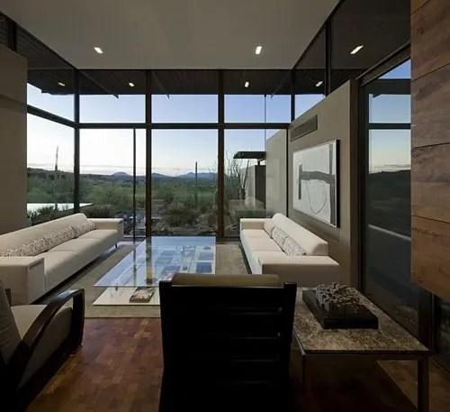 brown-residence-living-room