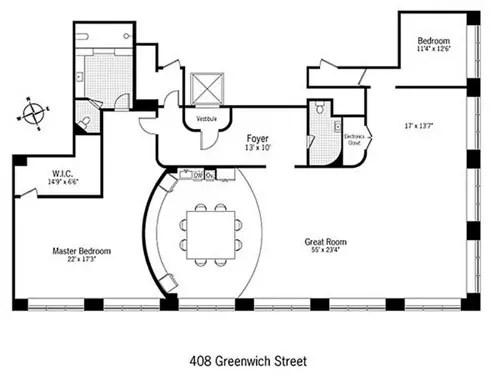 408-Greenwich-Street-in-Tribeca-10