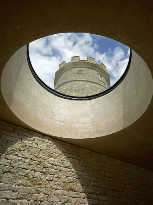 The-Round-Tower-3
