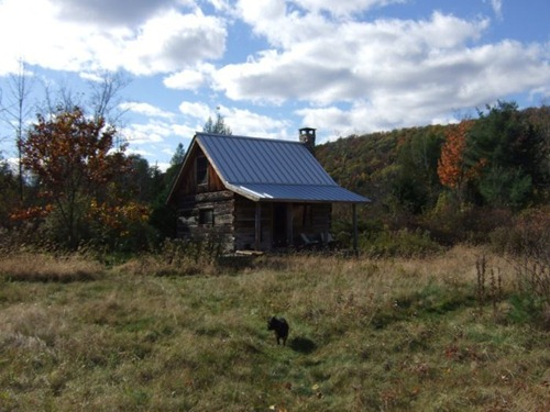 unique_cabins_in_the_woods_48(1)
