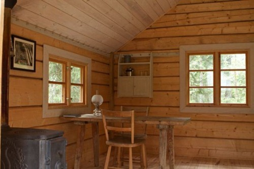 unique_cabins_in_the_woods_640_14