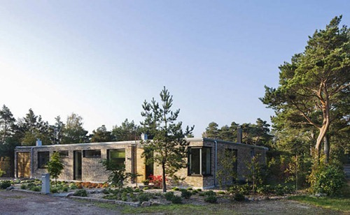 Hkansson_Tegman_House_Johan_Sundberg_CM1
