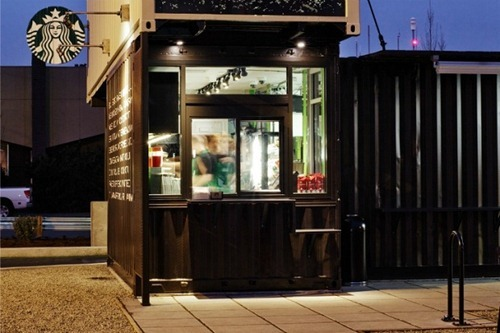 Washington-Starbucks-Coffee-Location-Built-From-Recycled-Shipping-Containers-6