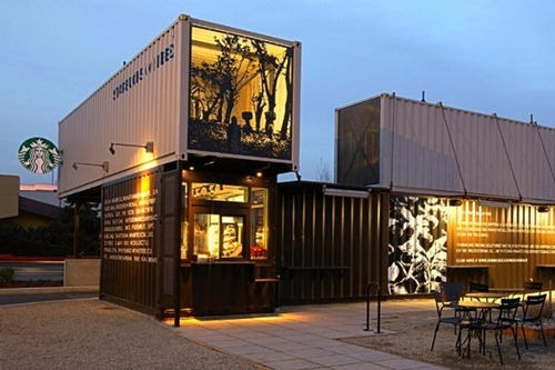 Washington-Starbucks-Coffee-Location-Built-From-Recycled-Shipping-Containers
