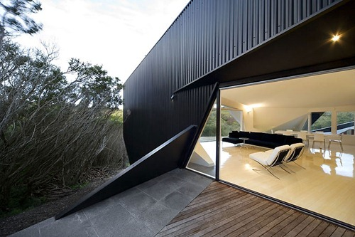 Klein-Bottle-House-06
