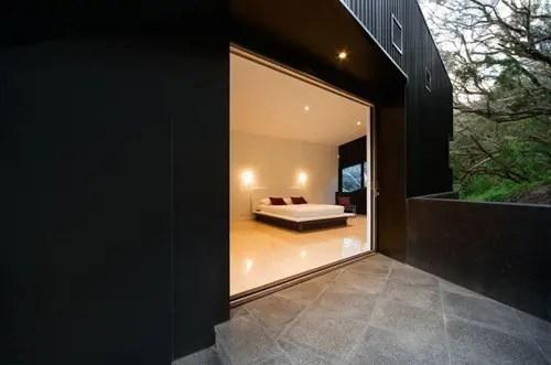 Klein-Bottle-House-10-800x529