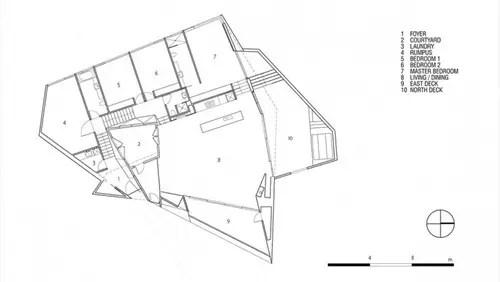 Klein-Bottle-House-11-800x451