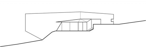 Klein-Bottle-House-12-800x257