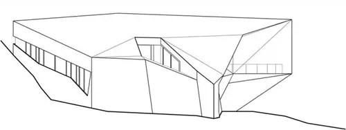 Klein-Bottle-House-13-800x300