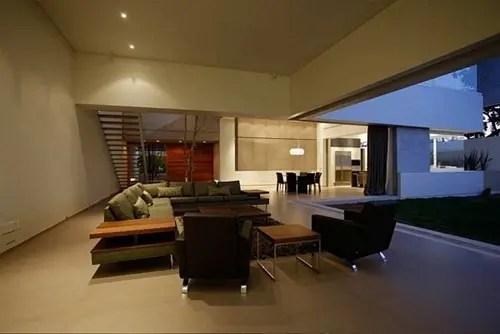 lucke-orozco-house6