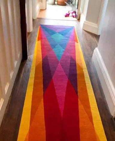 alfombra1