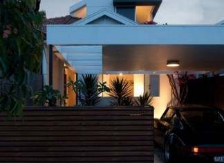 North-Bondi-House-2