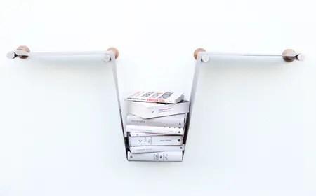 elegant-Level-Shelf