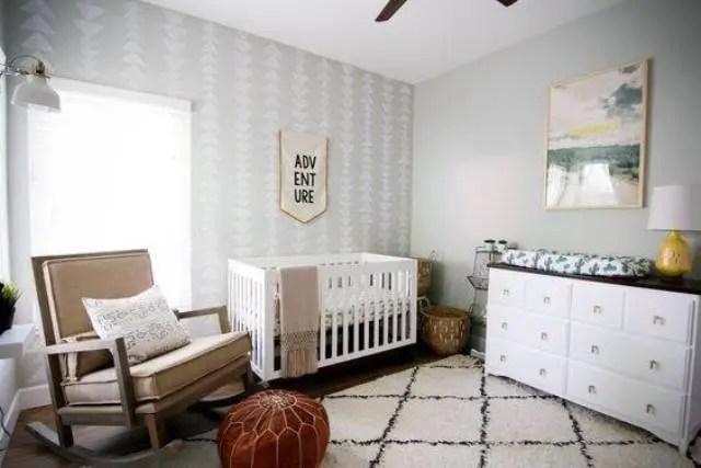30-ideas-para-el-cuarto-del-bebe-10