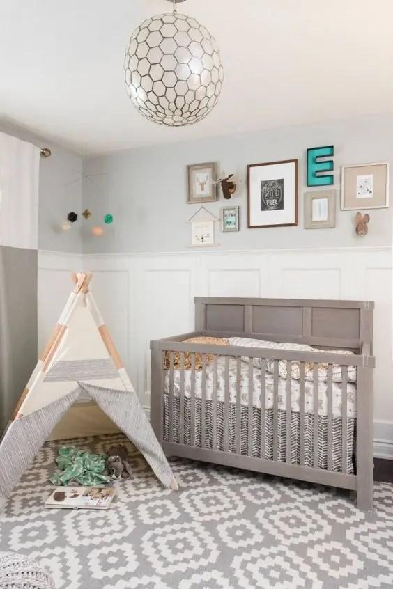 30-ideas-para-el-cuarto-del-bebe-15