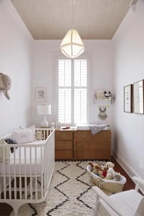 30-ideas-para-el-cuarto-del-bebe-23