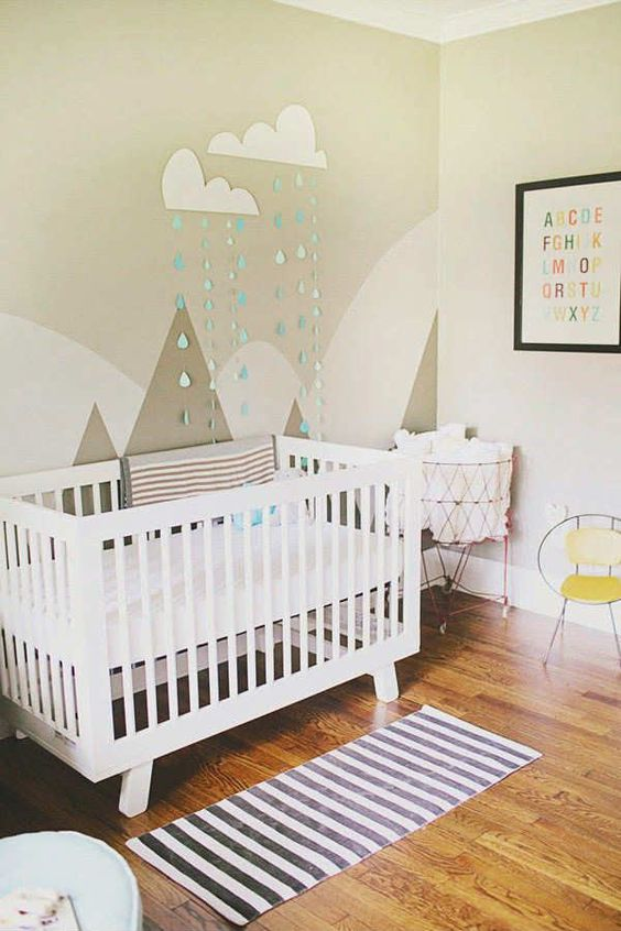 30-ideas-para-el-cuarto-del-bebe-33