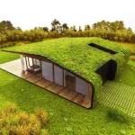 22-ideas-techos-verdes-20