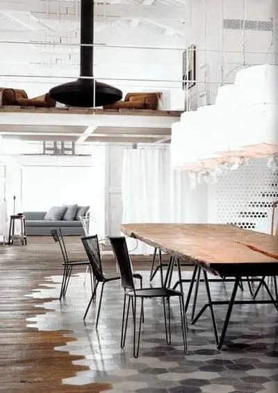 32-comedores-con-estilo-interiores-01
