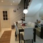 27 ideas para decorar tu casa de infonavit con estilo (11)