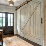 56 Modelos de puertas corredizas ideales para espacios pequeños (1)