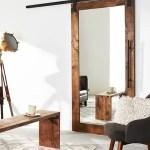 56 Modelos de puertas corredizas ideales para espacios pequeños (11)
