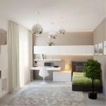 habitaciones juveniles (7)