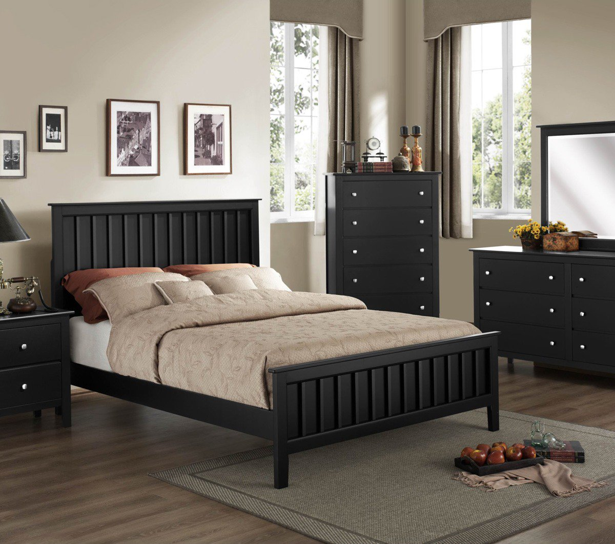 bedroom furniture sets big lots interior exterior ideas on big lots furniture sets id=36881
