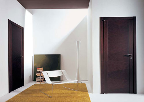 Super Modern Bedroom Doors Bedroom Style Ideas Largest Home Design Picture Inspirations Pitcheantrous