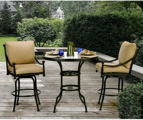 bar height patio furniture clearance Outdoor bar sets clearance - 16 ways to increase beauty of