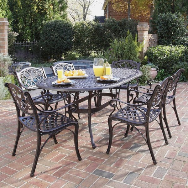 lowes patio furniture sets 18 special features of Patio dining sets lowes   Interior
