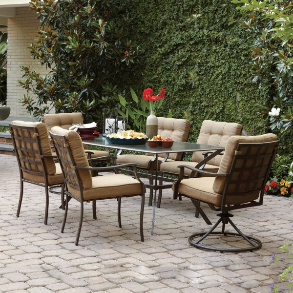 lowes patio furniture sets 18 special features of Patio dining sets lowes | Interior