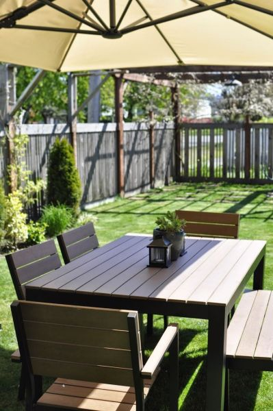 ikea garden furniture Patio furniture ikea - 10 methods to turn your place more