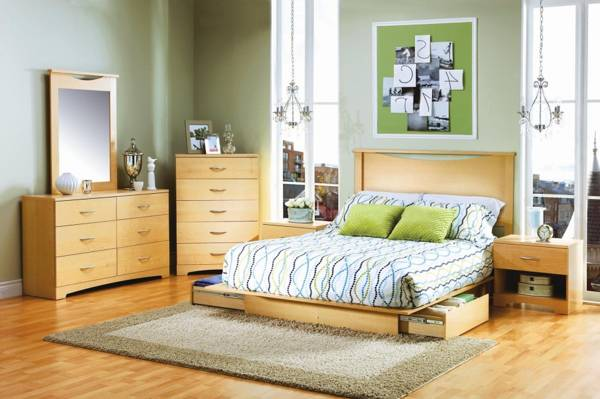 bedroom furniture sets big lots interior exterior ideas on big lots furniture sets id=16189