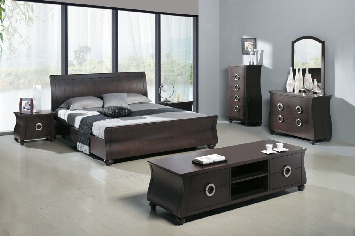 scintillating bedroom sets for men gallery - best idea home design