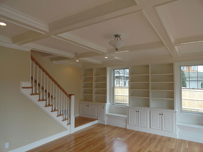 cost of interior house painting. Interior House Painting Estimate How Much Does Professional Cost