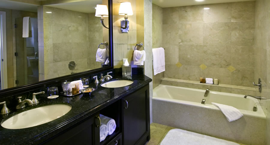 kerala home bathroom designs photo 4