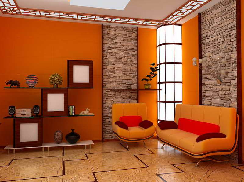 Wall Colour Combination For Living Room Interior Exterior Doors Part 52